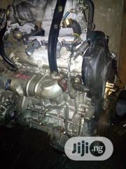 Lexus RX 300 Engine | Vehicle Parts & Accessories for sale in Oyo State, Ibadan