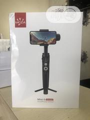 Moza Mini S | Photo & Video Cameras for sale in Rivers State, Port-Harcourt