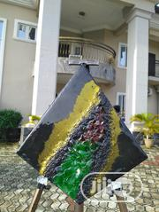 Resin Art ➡ Unbroken | Arts & Crafts for sale in Abia State, Aba North
