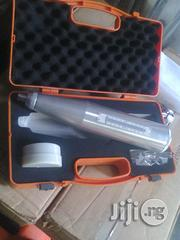 Concrete Test Hammer/Schmidt Hammer | Measuring & Layout Tools for sale in Lagos State, Amuwo-Odofin