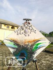 Resin Art ➡ Shell | Arts & Crafts for sale in Abia State, Aba North