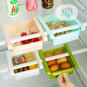 Refrigerator Multifunctional Storage Box | Kitchen Appliances for sale in Lagos State, Isolo
