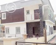 4 Bedroom Duplex With BQ At Crown Estate, Ajah Lagos For Sale | Houses & Apartments For Sale for sale in Lagos State, Ajah