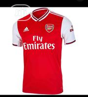Arsenal Jersey New Season | Sports Equipment for sale in Lagos State, Surulere