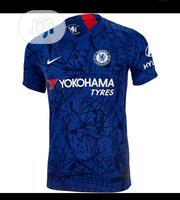 Chelsea New Season Home Jersey   Sports Equipment for sale in Abuja (FCT) State, Wuse 2