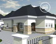 Residential Land For Sale | Land & Plots For Sale for sale in Abuja (FCT) State, Central Business District
