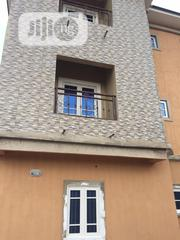 Newly Built Three Bedroom Flat At New Heaven Extension   Houses & Apartments For Rent for sale in Enugu State, Enugu North