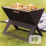BBQ Charcoal Grill | Kitchen Appliances for sale in Lagos State, Ikeja
