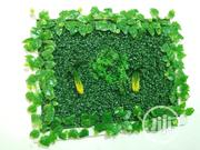 Artificial Flower Wall Frame For Decor | Manufacturing Services for sale in Abia State, Ohafia
