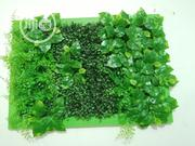 Quality And Durable Wall Flower Frame For Sale | Garden for sale in Abia State, Isuikwuato