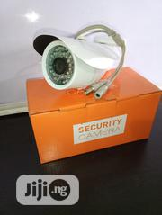 Outdoor CCTV Camera | Security & Surveillance for sale in Edo State, Benin City