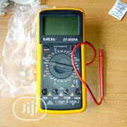 Digital Multi-meter | Measuring & Layout Tools for sale in Lagos State, Ojo