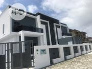 New & Spacious 4 Bedroom Duplex At Agungi Lekki Phase 1 For Sale.   Houses & Apartments For Sale for sale in Lagos State, Lekki Phase 1