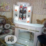 Adjustable Wine Bar | Furniture for sale in Lagos State, Ojo