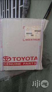 Toyota Genuine Wheel Brakes Disc | Vehicle Parts & Accessories for sale in Lagos State, Ikeja