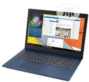 Lenovo Ideapad 330S 1TB Core I7 4GB RAM | Laptops & Computers for sale in Lagos State, Ikeja