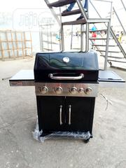 Gas Berbecue | Restaurant & Catering Equipment for sale in Lagos State, Ojo