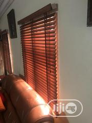 Used 1.95sq Meters Window Blinds For Sale | Home Accessories for sale in Abuja (FCT) State, Lokogoma