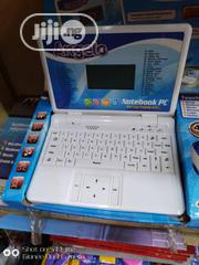 Potable Kids Learning Laptop | Toys for sale in Lagos State, Surulere