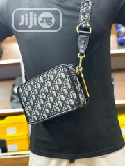 Quality Dior Bags For Unisex | Bags for sale in Lagos State, Lagos Island