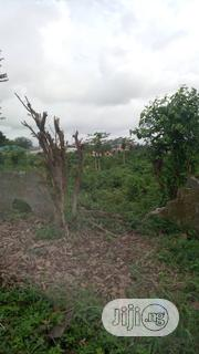 30 Plots of Land at Alagbaka Extension, Akure. | Land & Plots For Sale for sale in Ondo State, Akure