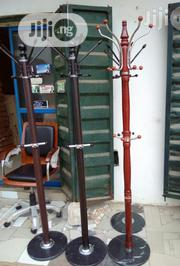 Trendy Suit Hanger | Home Accessories for sale in Rivers State, Port-Harcourt
