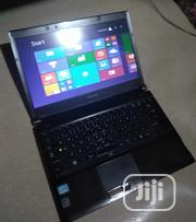Laptop Toshiba Portege R830 4GB Intel Core i3 320GB | Laptops & Computers for sale in Lagos State, Lagos Mainland