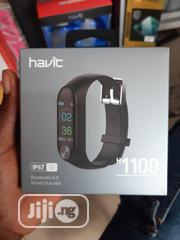 Havit Smart Fitness Band | Smart Watches & Trackers for sale in Anambra State, Onitsha
