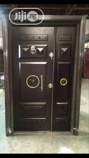 Turkish Luxury | Doors for sale in Abia State, Aba North