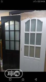 Wooden Doors | Doors for sale in Abia State, Aba North