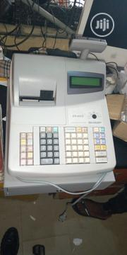 Cash Register | Store Equipment for sale in Lagos State, Ikeja