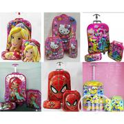 3in1 School Bag | Babies & Kids Accessories for sale in Lagos State, Ikeja