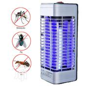 Electronic Art Electric Mosquito Killer | Home Accessories for sale in Lagos State, Alimosho
