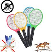 Rechargeable Mosquito Killer Bat/Racket With LED Torch | Home Accessories for sale in Lagos State, Alimosho