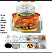 Flavor Wave Oven | Kitchen Appliances for sale in Lagos State, Lagos Island