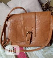 Fairly Used Bag   Bags for sale in Lagos State, Ikotun/Igando