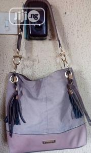 Used Handbags | Bags for sale in Lagos State, Ikotun/Igando