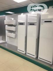 Brand New Hisense Standing Package Unit 3HP, | Home Appliances for sale in Lagos State, Ojo