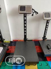 Digital Scales Available   Store Equipment for sale in Abuja (FCT) State, Nyanya