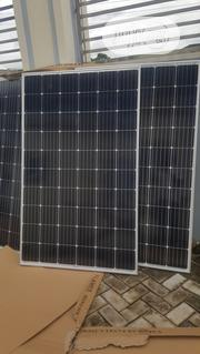 Solar Panels For Homes And Offices Of Different Sizes | Solar Energy for sale in Edo State, Egor