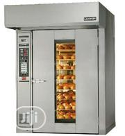 Rotary Oven | Industrial Ovens for sale in Lagos State, Ojo