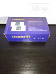 Rechargeable Wireless Gas Detector | Kitchen Appliances for sale in Edo State, Benin City