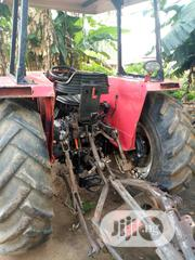 New Holand Tractor | Heavy Equipment for sale in Lagos State, Ikeja