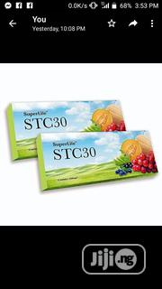 Stem Cell Therapy - Superlife Stc30 | Vitamins & Supplements for sale in Lagos State, Surulere