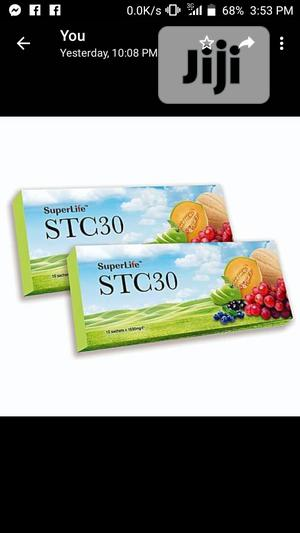 Stem Cell Therapy - Superlife Stc30
