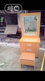 Make Up Mirror | Home Accessories for sale in Lagos State, Lekki Phase 2