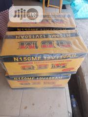 12v 150ah Battery | Solar Energy for sale in Lagos State, Epe
