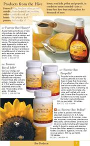 Bee Products for Nourishing Your Body | Vitamins & Supplements for sale in Lagos State, Victoria Island