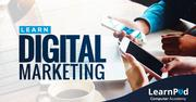 Learn Digital Marketing From Industry Experts | Classes & Courses for sale in Ogun State, Ado-Odo/Ota