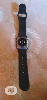 Apple Watch Series 1 | Smart Watches & Trackers for sale in Akwa Ibom State, Uyo